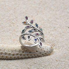 Cute! Use my code ANGELIQUEC10 for 10% off @BornPrettyStore, 1Pc Elegant Lady's Rhinestone Crystal Ring Le... at $2.69. http://www.bornprettystore.com/-p-12949.html