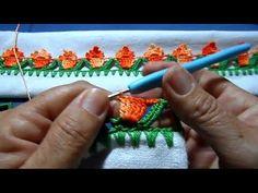 Crochet Pincushion, Crochet Cactus, Crochet Doilies, Crochet Flowers, Puff Stitch Crochet, Crochet Stitches, Crochet Patterns, Diy Crafts Crochet, Crochet Projects