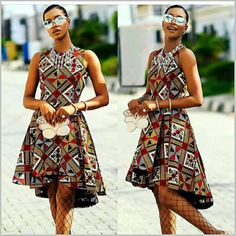 african print dress,african clothing for women,african traditional clothing,african party dress,anka African Attire, African Wear, African Dress, African Clothes, African Style, African Party Dresses, African Fashion Dresses, Ankara Fashion, African Print Fashion
