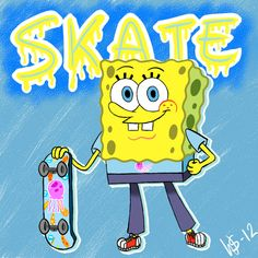 22 Best SpongeBob Squarepants images | Spongebob, Spongebob