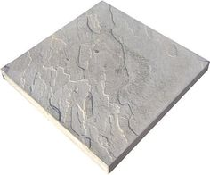Wetcast Yorkstone 16 X 16 (M) Patio Block $4.71
