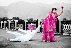 Namrata, a Programmer with Apple in San Francisco and Chinmay, an Analyst in Chicago were introduced to each other by their families. Their wedding took place in Rishikesh close to Chinmay's hometown Dehradun at a beautiful resort, overlooking the Ganga. The couple share their experience with planning a Doon wedding. How we Met Namrata and...
