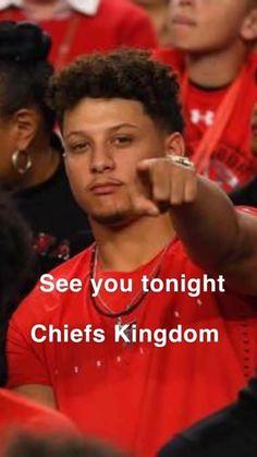 Chiefs Memes, Football Memes, Nfl Football, Football Stuff, Funny Patrick, Travis Kelce, Kansas City Chiefs Football, Sports Baby, Kansas City Missouri