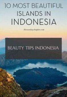 Before Bed beauty tips; For Girls beauty tips; Eyelashes beauty tips - #101beautytips #ForTeethbeautytips #DailyBeautyTips Beauty Tips For Girls, Daily Beauty Tips, Beauty Hacks, Beauty Routine Checklist, Beauty Routines, Cucumber Beauty, Stress Less, Prevent Wrinkles, Beautiful Islands