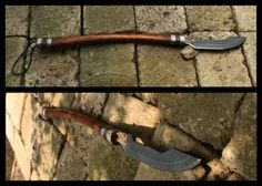 musthave weapons to own in a zombie apocalypse 640 19 Survival Knife, Survival Gear, Tactical Survival, Wilderness Survival, Survival Prepping, Survival Skills, Zombie Apocalypse Weapons, Zombie Survival Weapons, Zombie Gear