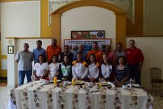 ADEMEBA Aguascalientes, presentó sus logros del 2015 hasta la fecha ~ Ags Sports