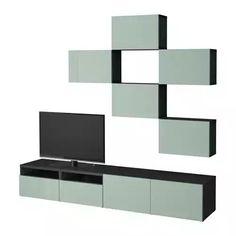 Allerlei kleuren en combinaties mogelijk. Leuk voor tv meubel