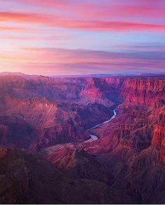South Rim of the Grand Canyon, Arizona. Photo by: Explore. Beautiful Places, Beautiful Pictures, Simply Beautiful, Wonderful Places, Amazing Places, Grand Canyon National Park, Paradis, Sunset Photos, Best Photographers