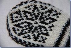 IMG_7967 Baby Knitting Patterns, Wool