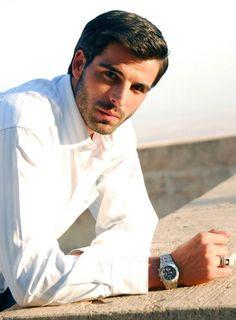 Turkish model