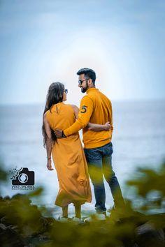 Indian Wedding Couple Photography, Photo Poses For Couples, Wedding Couple Poses Photography, Couple Picture Poses, Couple Photoshoot Poses, Couple Posing, Wedding Photoshoot, Wedding Shoot, Romantic Couple Images