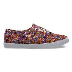 b87b961f56 178 Best Lets Get Sneaker! - Shoes - Footwear - Fashion images ...