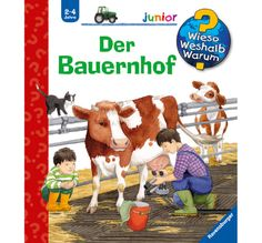 Der Bauernhof Thing 1, Farm Party, Toddler Books, Handmade Candles, Handmade Gifts, Nonfiction Books, Farm Animals, Science Fiction, Family Guy