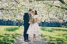 A stunning vintage wedding with an abundance of sentimental details. Hotel Wedding, Our Wedding Day, Woodland Flowers, Summer Romance, Primroses, Champagne Bottles, Silver Lining, Videography, Great Photos