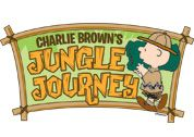 Come along for the journey as Charlie and the rest of the Peanuts gang go on a wild adventure as they dance and sing their way through uncharted terrain. Rock Concert, Peanuts Gang, Family Activities, Wonderland, Singing, Rest, Journey, Canada, Entertainment