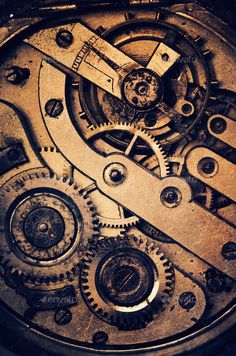 ◵ [Get Nulled]▸ Clock Mechanism Accuracy Aged Ancient Antique Background Business Steampunk Clock, Steampunk Design, Steampunk Background, Technology Photos, Inspirational Artwork, Business Photos, Machine Design, Vintage Images, Gears