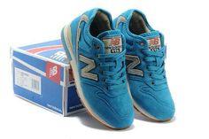 996 � ShoesZapatosShoes OutletShoeFootwear