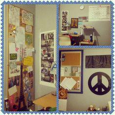 DIY Teen Room Decor Ideas