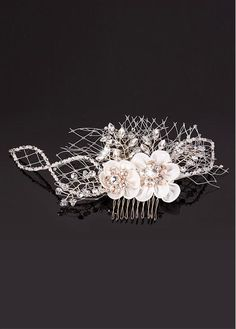 Top off your outfit with the perfect occasion hat or fascinator. Checkout these handpicked Wedding Facinators that are a perfect choice for an everlasting memory. Occasion Hats, Wedding Fascinators, Diamond Earrings, Crown, Jewelry, Fashion, Moda, Corona, Jewlery