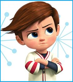 Avatar Baby Movie Dreamworks Movies Boss Party Disney Cartoons Cute Drawings Shower Animation Films