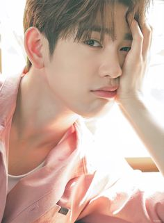 Uploaded by call my name. Find images and videos about handsome, and jinyoung on We Heart It - the app to get lost in what you love. Youngjae, Got7 Jinyoung, Park Jinyoung, Kim Yugyeom, Girls Girls Girls, Jay Ryan, Mark Jackson, Jackson Wang, Francisco Lachowski