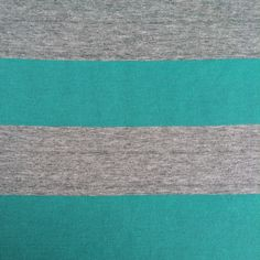 Metres & metres of this to make a maxi skirt