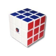 3x3x3 - Micro
