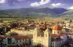 Huancayo, Peru