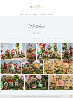 Best Photography Websites, Wordpress Theme, Birthdays, Christmas Tree, Holiday Decor, Creative, Beautiful, Design, Anniversaries