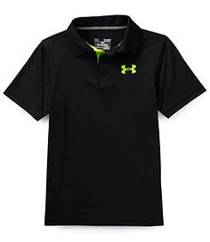 eccfada89424 19 Best Ethan and his UnderArmour!! images   Under armour kids, Baby ...