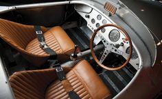 Motor--Sport™