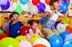 festa-infantil-um-guia-super-completo