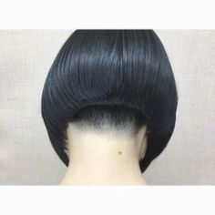 #hairdare #beautiful #hair