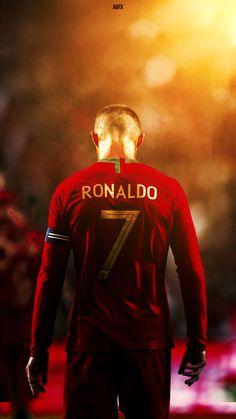 Cristiano Ronaldo Manchester, Cristiano Ronaldo Portugal, Cristiano Ronaldo Juventus, Cristiano 7, Cr7 Messi, Lionel Messi, Neymar, Cristino Ronaldo, Ronaldo Football