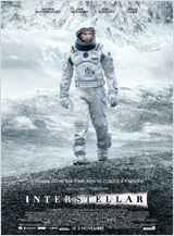 Interstellar Le film raconte les aventures d'un groupe d'explorateurs qui utilisent une faille récemment découverte dans l'espace-temps afin de repousser les limites humaines et partir à la conquête des distances astronomiques dans un voyage interstellaire.