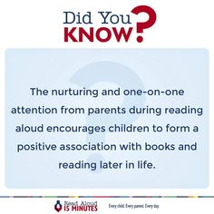 Wise words from jim trelease author the read aloud handbook read read aloud for at least 15 minutes every day from birth fandeluxe Image collections