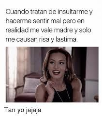 Imagen relacionada Funny Spanish Memes, Spanish Humor, Spanish Quotes, Funny Facts, Funny Memes, Mexican Quotes, Motivational Phrases, Queen Quotes, Funny Photos
