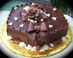 The+Cake | Leave a Reply Cancel reply
