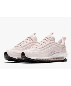 nike AIR MAX 97 UL 17 (GS) LIGHT CARBONWHITE BARELY ROSE