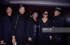 Malcolm X Family Malcolm X, Women In History, Black History, Human Rights Activists, Civil Rights Leaders, Black Families, African American History, Black People, Family Photos