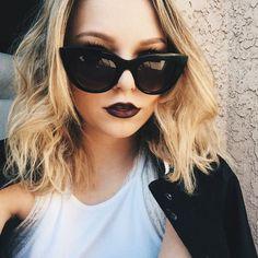 Coole Sonnenbrillen findest du bei uns