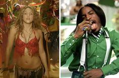 29 Songs Guaranteed To Get Everyone On The Dancefloor