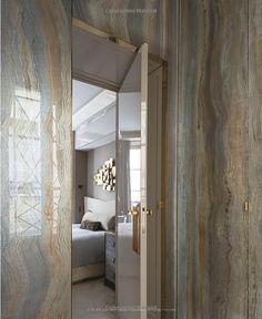 Jean-Louis Deniot: Interiors: Diane Dorrans Saeks, Xavier Bejot: 9780847843329: Amazon.com: Books