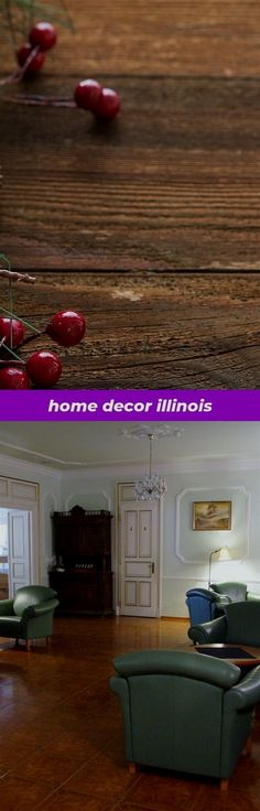 27 best home decorating styles images on Pinterest in 2018