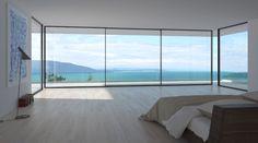 部屋を実際以上に広く見せるためには、窓の大きさがカギになってきます。腰高窓の部屋よりも掃出し窓のある部屋の方が […]