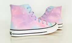 OMG!!! Please??? Can I have them??!!!!