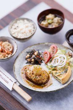 #nunushouse #miniaturefood