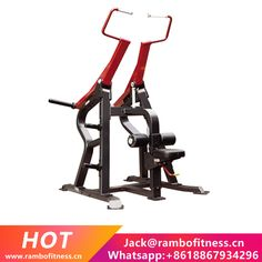 RB-D605 Rambo Trade-China  Fitness equipment , Gym euquipment Rambo fitness equipment Commercial Fitness Equipment, No Equipment Workout, Fitness Tips, Fitness Motivation, Leg Press, Workout Accessories, Perfect Body, Workout Programs, Gym Workouts