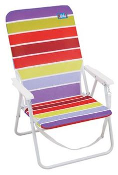 Admirable Beach Chair For Vacay Things To Buy Chair Folding Beach Beatyapartments Chair Design Images Beatyapartmentscom