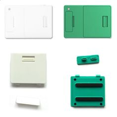 Best Price NEW HOT High Quality Battery Cover and Connector Cover for Xiaomi Yi Sports Camera high quality 25DEC27